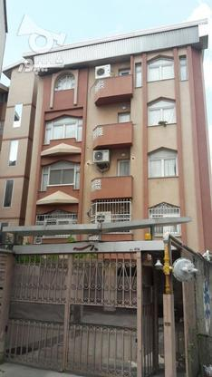 آپارتمان خ شهبند فول امکانات در گروه خرید و فروش املاک در مازندران در شیپور-عکس4