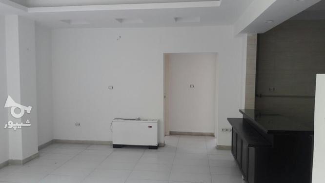 آپارتمان خ شهبند فول امکانات در گروه خرید و فروش املاک در مازندران در شیپور-عکس2