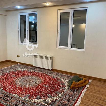 اجاره آپارتمان 85 متر2خواب خوش نقشه در شهرزیبا در گروه خرید و فروش املاک در تهران در شیپور-عکس2