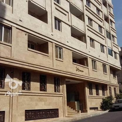 اجاره آپارتمان 85 متر2خواب خوش نقشه در شهرزیبا در گروه خرید و فروش املاک در تهران در شیپور-عکس1