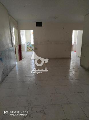 480 متر مستقلات بر کاشانی در گروه خرید و فروش املاک در تهران در شیپور-عکس1