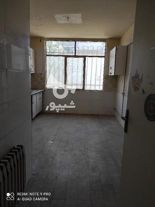 480 متر مستقلات بر کاشانی در گروه خرید و فروش املاک در تهران در شیپور-عکس2