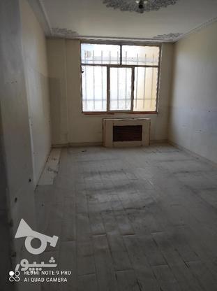 480 متر مستقلات بر کاشانی در گروه خرید و فروش املاک در تهران در شیپور-عکس3