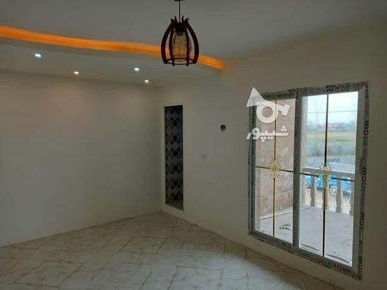 فروش ویلا بااستخر سنددار 200 متر در محمودآباد در گروه خرید و فروش املاک در مازندران در شیپور-عکس5
