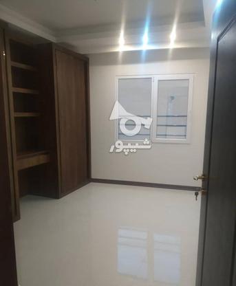 اجاره آپارتمان 190 متر در فرمانیه در گروه خرید و فروش املاک در تهران در شیپور-عکس6