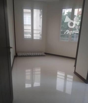 اجاره آپارتمان 190 متر در فرمانیه در گروه خرید و فروش املاک در تهران در شیپور-عکس4