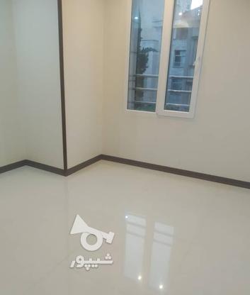 اجاره آپارتمان 190 متر در فرمانیه در گروه خرید و فروش املاک در تهران در شیپور-عکس2