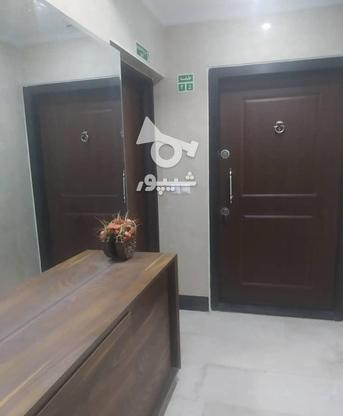 اجاره آپارتمان 190 متر در فرمانیه در گروه خرید و فروش املاک در تهران در شیپور-عکس7