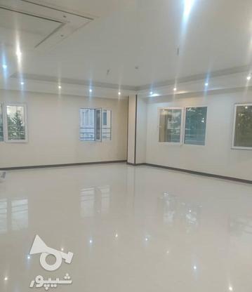 اجاره آپارتمان 190 متر در فرمانیه در گروه خرید و فروش املاک در تهران در شیپور-عکس5