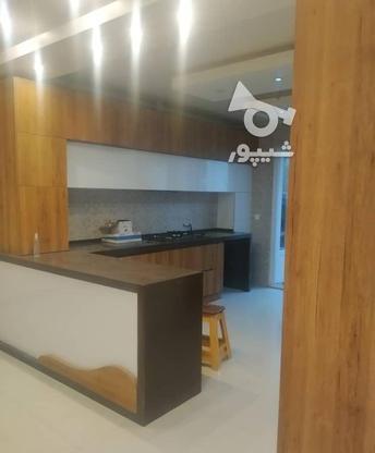 اجاره آپارتمان 190 متر در فرمانیه در گروه خرید و فروش املاک در تهران در شیپور-عکس1