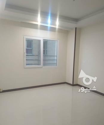 اجاره آپارتمان 190 متر در فرمانیه در گروه خرید و فروش املاک در تهران در شیپور-عکس3