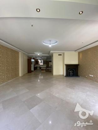 185متر همراه باامکانات رفاهی درهروی در گروه خرید و فروش املاک در تهران در شیپور-عکس8