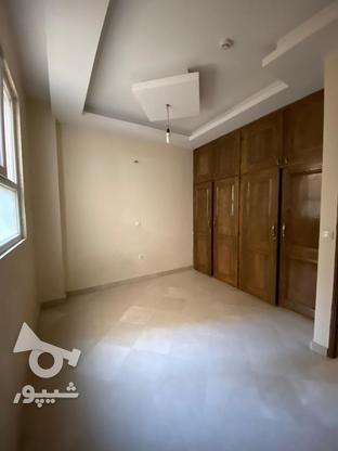185متر همراه باامکانات رفاهی درهروی در گروه خرید و فروش املاک در تهران در شیپور-عکس3