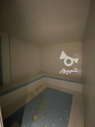 185متر همراه باامکانات رفاهی درهروی در گروه خرید و فروش املاک در تهران در شیپور-عکس1