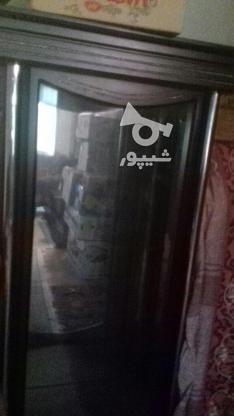 بوفه ومیز tv وجاکفشی در گروه خرید و فروش لوازم خانگی در البرز در شیپور-عکس1