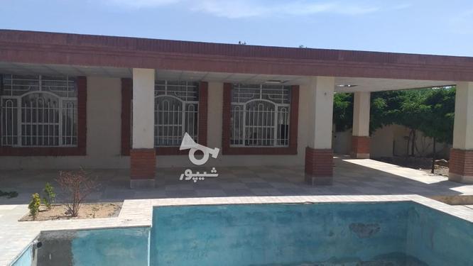 باغ ویلا اماده شاهنامه69 سندملکی در گروه خرید و فروش املاک در خراسان رضوی در شیپور-عکس6