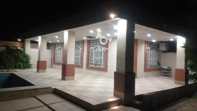 باغ ویلا اماده شاهنامه69 سندملکی در گروه خرید و فروش املاک در خراسان رضوی در شیپور-عکس1