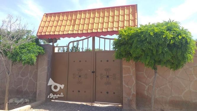 باغ ویلا اماده شاهنامه69 سندملکی در گروه خرید و فروش املاک در خراسان رضوی در شیپور-عکس7