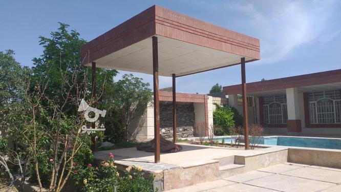 باغ ویلا اماده شاهنامه69 سندملکی در گروه خرید و فروش املاک در خراسان رضوی در شیپور-عکس8