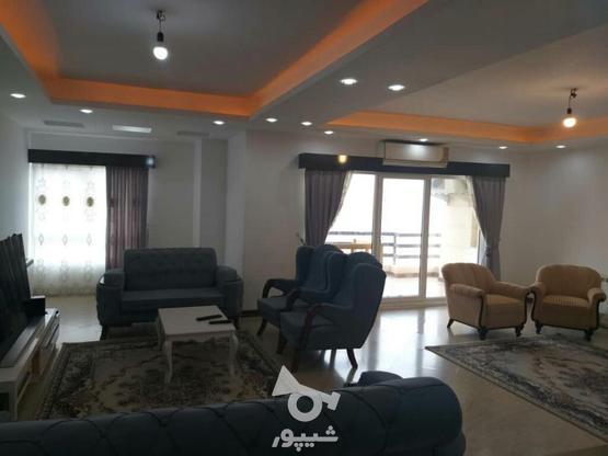 فروش آپارتمان 155 متری ساحلی با ویوعالی دریا در سرخرود در گروه خرید و فروش املاک در مازندران در شیپور-عکس6