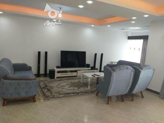 فروش آپارتمان 155 متری ساحلی با ویوعالی دریا در سرخرود در گروه خرید و فروش املاک در مازندران در شیپور-عکس4
