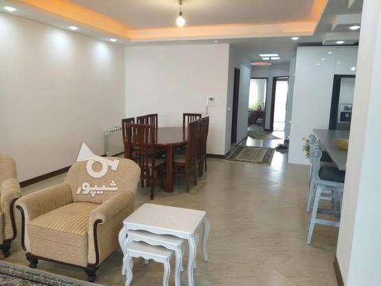 فروش آپارتمان 155 متری ساحلی با ویوعالی دریا در سرخرود در گروه خرید و فروش املاک در مازندران در شیپور-عکس5
