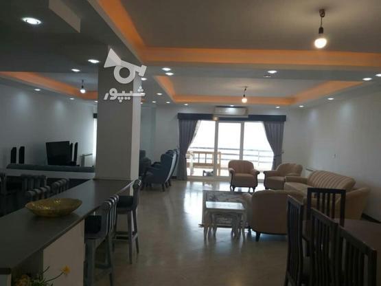 فروش آپارتمان 155 متری ساحلی با ویوعالی دریا در سرخرود در گروه خرید و فروش املاک در مازندران در شیپور-عکس8