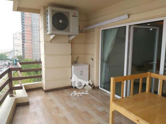 فروش آپارتمان 155 متری ساحلی با ویوعالی دریا در سرخرود در گروه خرید و فروش املاک در مازندران در شیپور-عکس3
