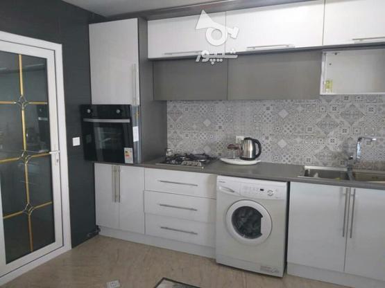 فروش آپارتمان 155 متری ساحلی با ویوعالی دریا در سرخرود در گروه خرید و فروش املاک در مازندران در شیپور-عکس2