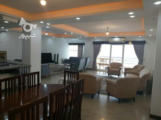 فروش آپارتمان 155 متری ساحلی با ویوعالی دریا در سرخرود در گروه خرید و فروش املاک در مازندران در شیپور-عکس7