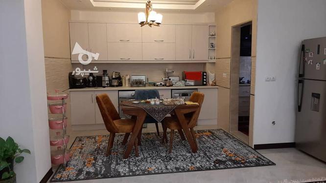 اجاره آپارتمان 153 متری لوکس فول امکانات بی نظیر رضوانیه در گروه خرید و فروش املاک در مازندران در شیپور-عکس7
