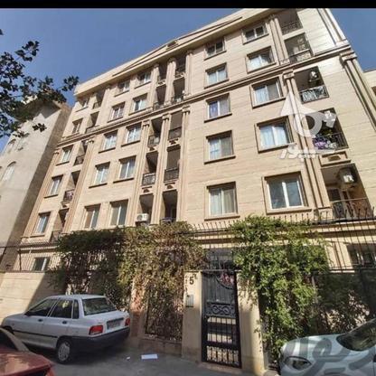 فروش آپارتمان 62 متر در سهروردی جنوبی در گروه خرید و فروش املاک در تهران در شیپور-عکس1