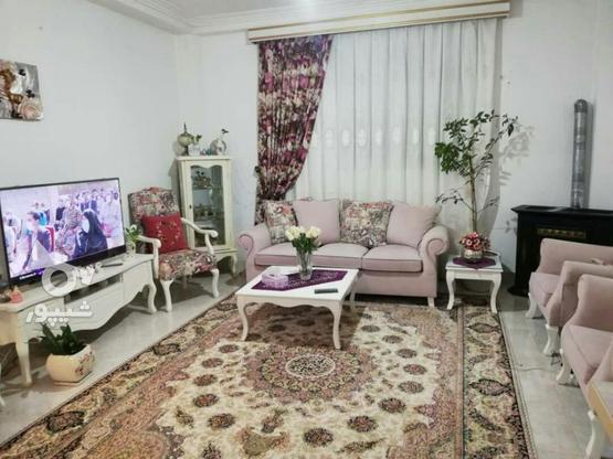 فروش آپارتمان باسند6دانگ 80 متر در محمودآباد در گروه خرید و فروش املاک در مازندران در شیپور-عکس5