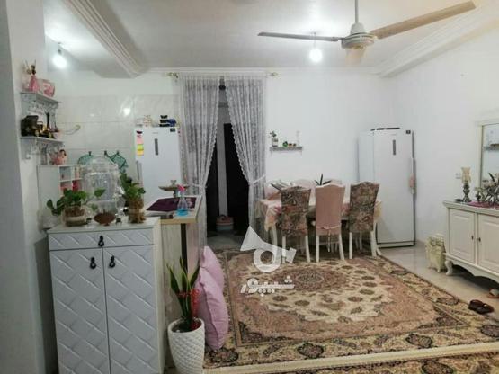 فروش آپارتمان باسند6دانگ 80 متر در محمودآباد در گروه خرید و فروش املاک در مازندران در شیپور-عکس3