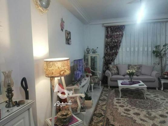 فروش آپارتمان باسند6دانگ 80 متر در محمودآباد در گروه خرید و فروش املاک در مازندران در شیپور-عکس4