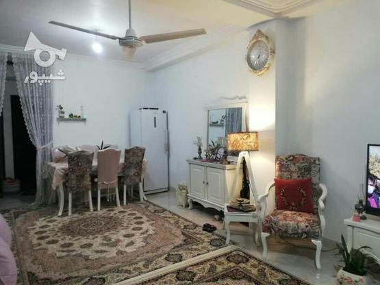 فروش آپارتمان باسند6دانگ 80 متر در محمودآباد در گروه خرید و فروش املاک در مازندران در شیپور-عکس1