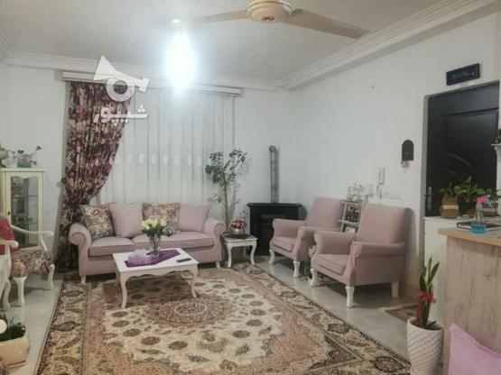 فروش آپارتمان باسند6دانگ 80 متر در محمودآباد در گروه خرید و فروش املاک در مازندران در شیپور-عکس2