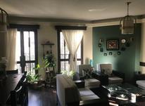 فروش آپارتمان 148 متر در میرداماد در شیپور-عکس کوچک
