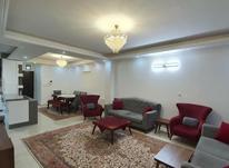 آپارتمان 90متری شیک در توحید فرد در شیپور-عکس کوچک