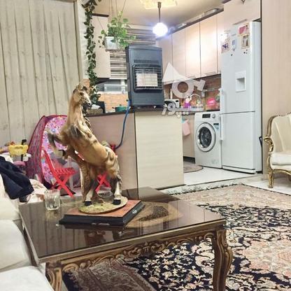 فروش آپارتمان 70 متر در جیحون در گروه خرید و فروش املاک در تهران در شیپور-عکس1