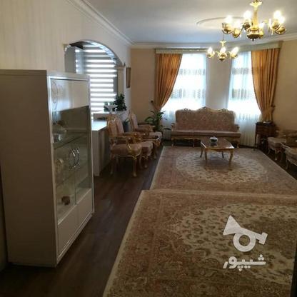 فروش آپارتمان 172 متر در عظیمیه در گروه خرید و فروش املاک در البرز در شیپور-عکس2