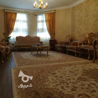 فروش آپارتمان 172 متر در عظیمیه در گروه خرید و فروش املاک در البرز در شیپور-عکس1