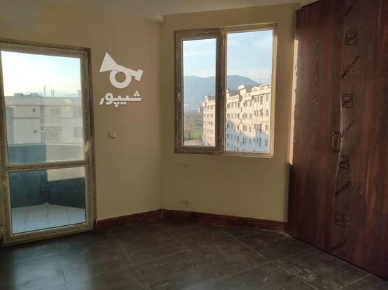 فروش آپارتمان 84 متر در شهرزیبا در گروه خرید و فروش املاک در تهران در شیپور-عکس12