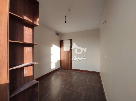 فروش آپارتمان 84 متر در شهرزیبا در گروه خرید و فروش املاک در تهران در شیپور-عکس13