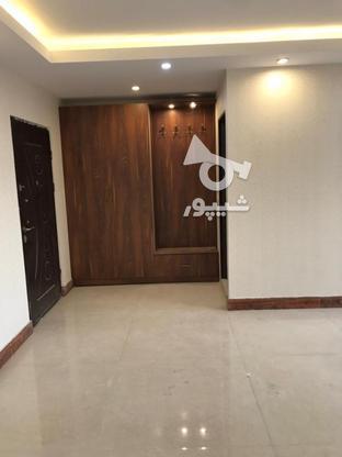 فروش آپارتمان 84 متر در شهرزیبا در گروه خرید و فروش املاک در تهران در شیپور-عکس4