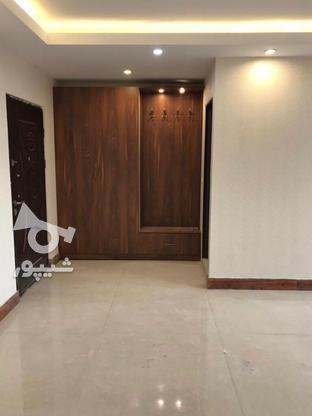 فروش آپارتمان 84 متر در شهرزیبا در گروه خرید و فروش املاک در تهران در شیپور-عکس8