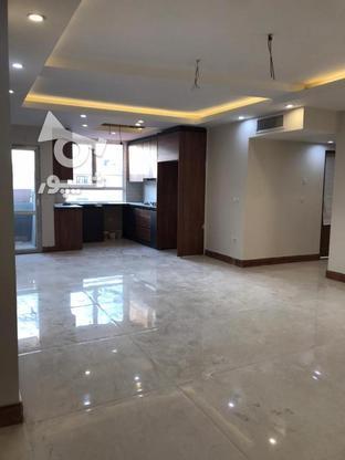 فروش آپارتمان 84 متر در شهرزیبا در گروه خرید و فروش املاک در تهران در شیپور-عکس1