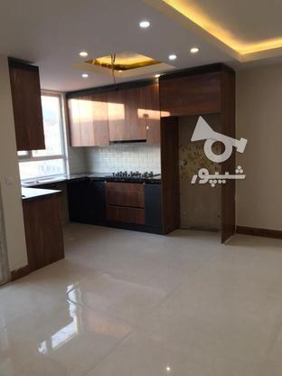 فروش آپارتمان 84 متر در شهرزیبا در گروه خرید و فروش املاک در تهران در شیپور-عکس2