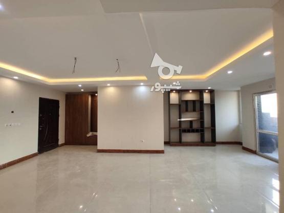 فروش آپارتمان 84 متر در شهرزیبا در گروه خرید و فروش املاک در تهران در شیپور-عکس10