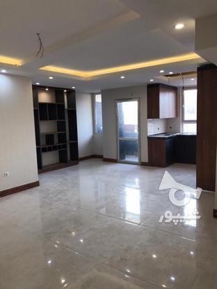فروش آپارتمان 84 متر در شهرزیبا در گروه خرید و فروش املاک در تهران در شیپور-عکس5